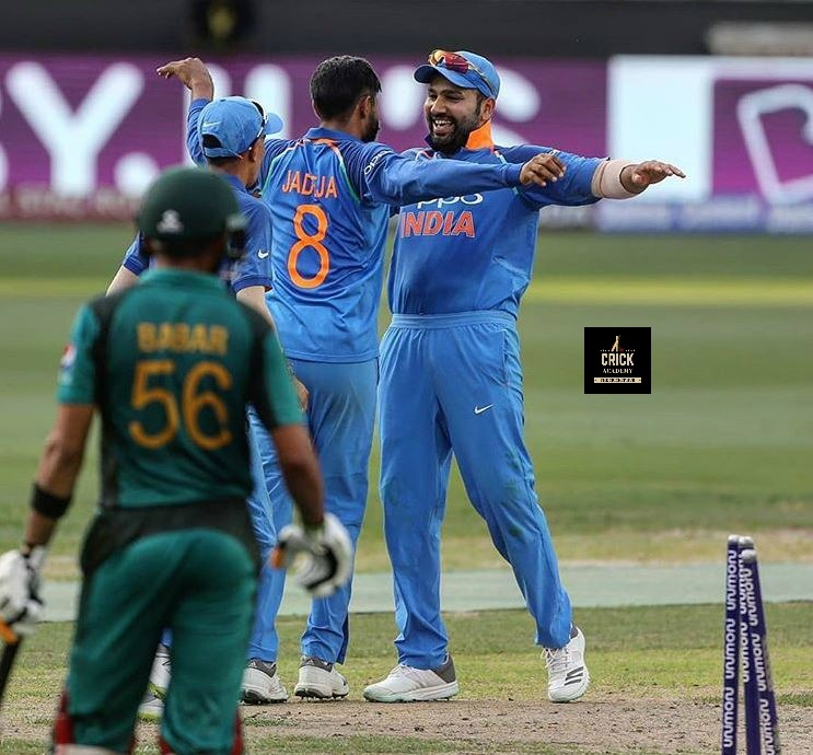 WORLD CUP 2019|IND VS PAK|SHOULD INDIA PLAY PAKISTAN?