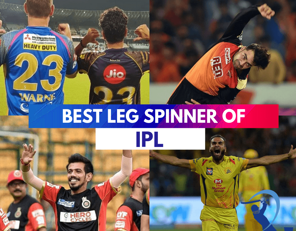 top 7 best leg spinners of ipl