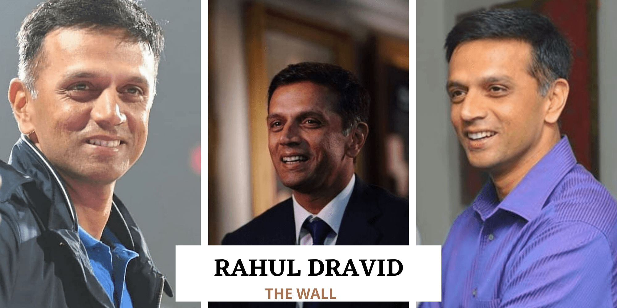 6 lessons to learn from rahul dravid