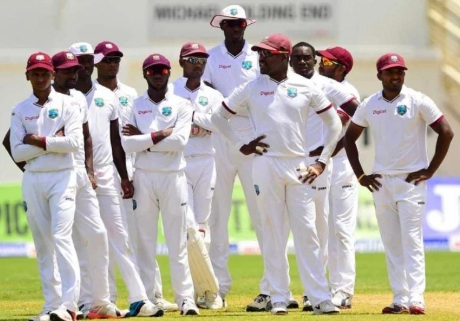 england vs west indies 2020
