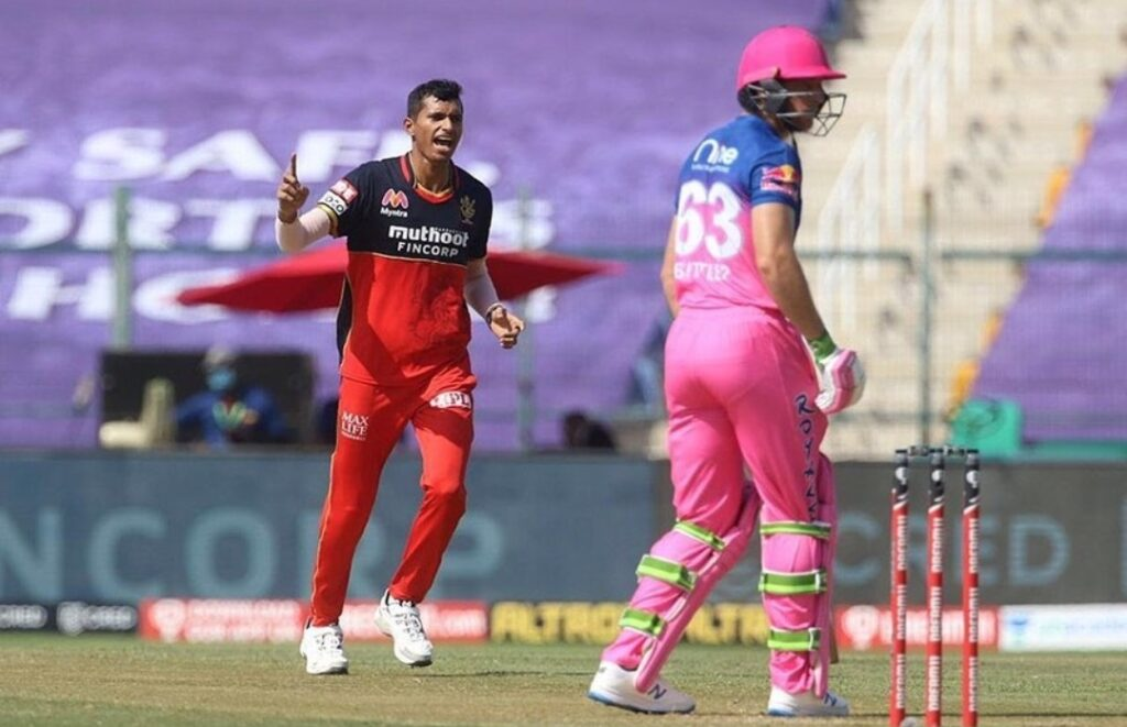 IPL 2020: THE ERA OF YOUNGSTERS
